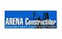 2016_arena_constructiilor