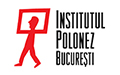 2016_INSTITUTUL_POLONEZ